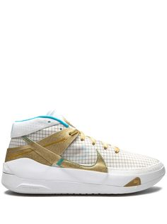 Nike кроссовки KD 13 EYBL