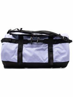 The North Face рюкзак Basic