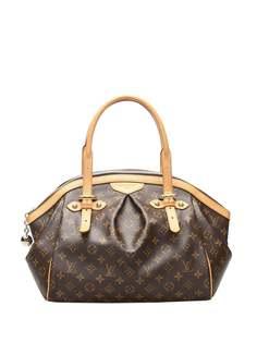 Louis Vuitton сумка-тоут Tivoli GM 2009-го года