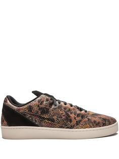 Nike кроссовки Kobe 8 NSW Lifestyle