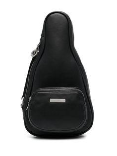 C2h4 маленький рюкзак