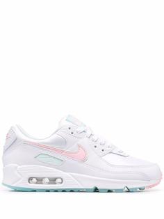 Nike массивные кроссовки Air Max 90