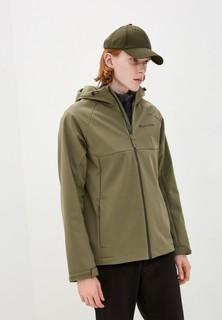 Куртка Columbia Baltic Point™ II