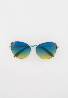 Очки солнцезащитные Baldinini BLD 2025 301