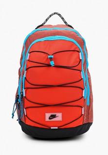 Рюкзак Nike NK HAYWARD BKPK - TRL