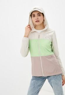 Куртка утепленная Columbia Mount Whitney™