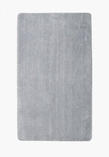 Коврик для ванной Fixsen FAMILY, 70х120 см