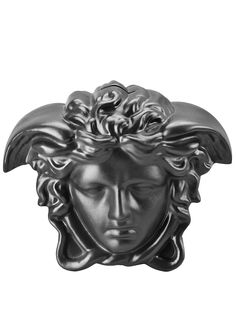 Versace копилка Break the Bank Medusa
