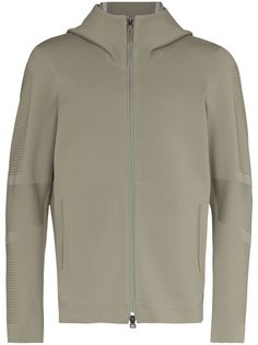 Descente ALLTERRAIN куртка Fusionknit Crescent