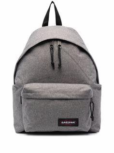 Eastpak дутый рюкзак Pakr