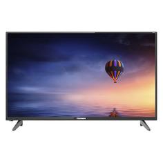 "Телевизор TELEFUNKEN TF-LED32S57T2, 31.5"", HD READY"