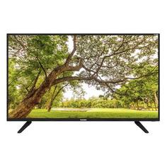 """Телевизор TELEFUNKEN TF-LED40S06T2S, 40"""", FULL HD"""