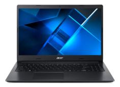 Ноутбук Acer Extensa EX215-53G-716G (черный)
