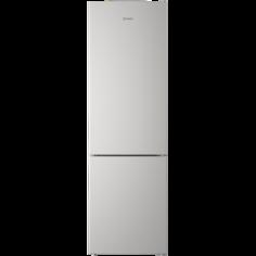 Холодильник Indesit ITR 4200 (белый)