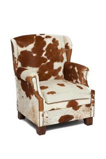Кресло Secret De Maison «Fenix Tetchair