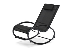 Кресло-качалка Mecedor Hoff