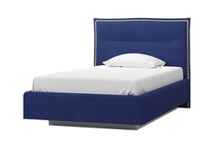 Кровать c подъёмным механизмом Фрегат Hoff