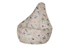 Кресло-мешок груша Астрономия Hoff