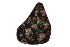 Кресло-мешок груша Махаон Hoff