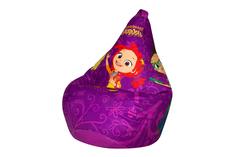 Кресло-мешок Сказочный патруль Hoff