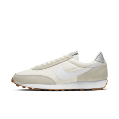 Женские кроссовки Nike Daybreak - Белый