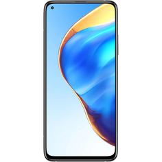 Смартфон Xiaomi Mi 10T Pro 256 Гб серебристый