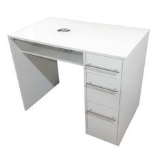 ICG Мебель, Стол маникюрный, с вытяжкой