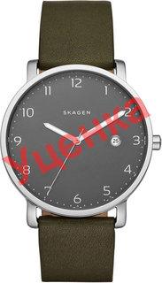 Мужские часы в коллекции Hagen Мужские часы Skagen SKW6306-ucenka