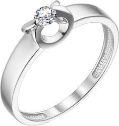Золотые кольца Кольца Алькор 13513-200