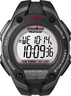 Мужские часы в коллекции Ironman Мужские часы Timex T5K417