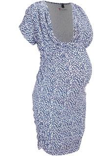Платье с функцией кормления Bonprix