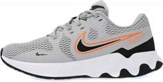 Кроссовки мужские Nike Renew Ride 2, размер 43.5