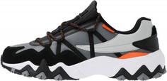 Кроссовки мужские FILA Trail-R20 CB, размер 40.5