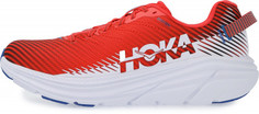 Кроссовки мужские HOKA ONE ONE Rincon 2, размер 44.5