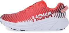 Кроссовки женские HOKA ONE ONE Rincon 2, размер 41.5