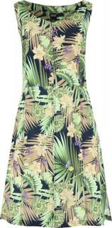 Платье женское Jack Wolfskin Paradise, размер 44