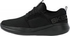 Кроссовки для мальчиков Skechers Go Run Fast, размер 39