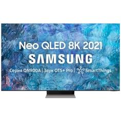 Телевизор Samsung QE75QN900AU