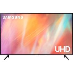 Телевизор Samsung UE75AU7100U