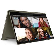 Ноутбук-трансформер Lenovo Yoga 7 14ITL5 (82BH008QRU)