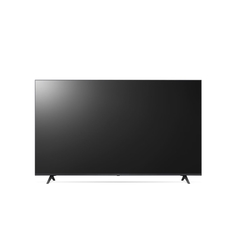 Телевизор LG 65UP77006LB 65UP77006LB