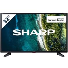 Телевизор Sharp AQUOS 32CB3E AQUOS 32CB3E