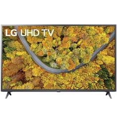 Телевизор LG 55UP76506LD 55UP76506LD