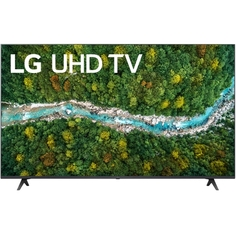 Телевизор LG 60UP77006LB 60UP77006LB