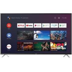 Телевизор Sharp AQUOS 65BL3EA AQUOS 65BL3EA