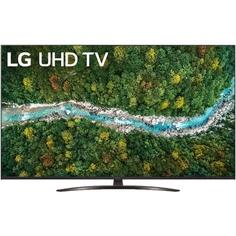 Телевизор LG 65UP78006LC 65UP78006LC