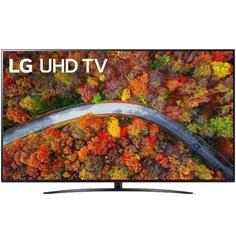 Телевизор LG 70UP81006LA 70UP81006LA
