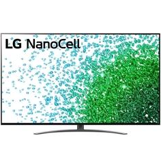 Телевизор LG 50NANO816PA 50NANO816PA