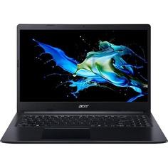 Ноутбук Acer Extensa EX215-22-R2H8 (NX.EG9ER.00G)