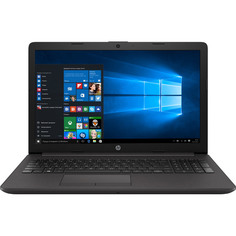 Ноутбук HP 255 G7 dk.серебристый (1Q3H0ES)